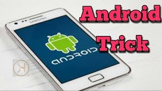 Amazing Android SECRET, TIPS and TRICKS 2018 by #Hamictech Graphics#malayalam
