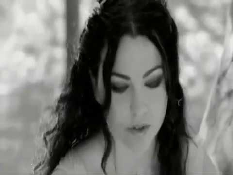 Evanescence My Immortal