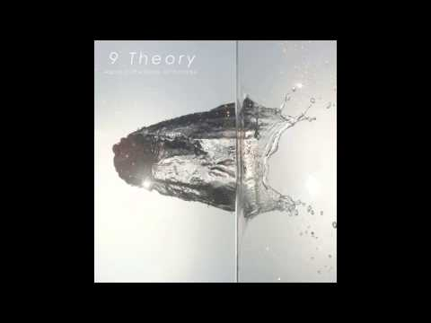 9 Theory - Just A Piece (feat. Eligh)