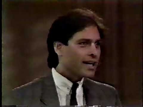 WCBS Superior Court promo, 1988