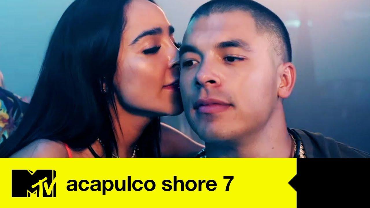 Episodio 10 | Acapulco Shore 7