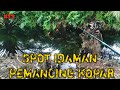 Ini Dia Spot Impian Pemancing Kopar   Mp3 - Mp4 Download