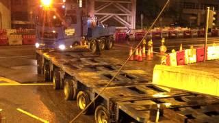 Kanson heavytransport (2)