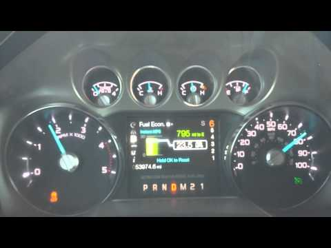 1969 Dodge Dart Swinger 340 4 barrel. from YouTube · Duration:  1 minutes 27 seconds