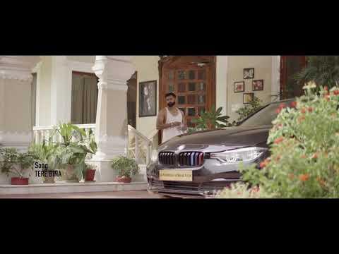 Badnam The Bad boy|Mankirat Aulakh|Dj Flow|Parmish Verma|Latest punjabi song 2017