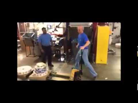 MCC Omaha Safety Video 2015