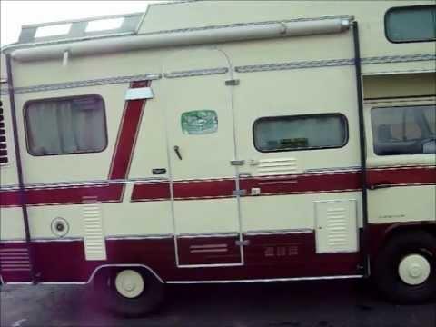 KOMBI LUXO 1.6 4P/1988 ALOYZIUS AUTOMÓVEIS (41)-3015-6295 - YouTube