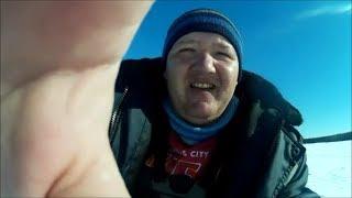 30 ГИГАНСКИХ ОКУНЕЙ Рыбалка в карелии на ОНЕГО fishing on Lake Onega