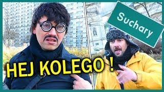 HEJ KOLEGO ! - Suchary#81