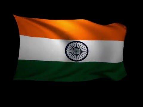 Bharat Mata Ki Jai   T'Vinz   MSE