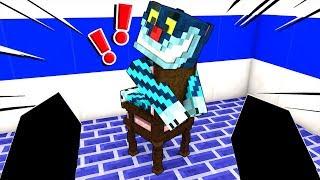 IL NOSTRO AMICO ALEX E STATO RAPITO!!! - Casa di Minecraft #23