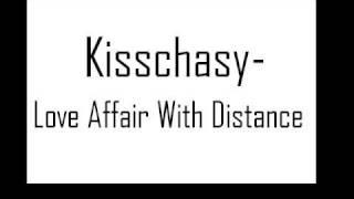 Play A Love Affair With Distance