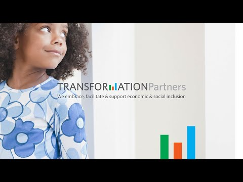 Transformation Partners: BEE Planner for Supplier Developement