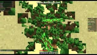 Как быстро заработать денег на серверах Minecraft #2