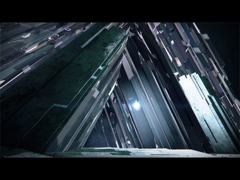 Destiny Vault of Glass Raid Guide for Normal and Hard