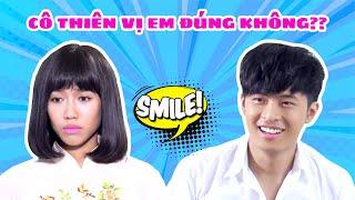 Gia đình là số 1 | Phim Gia Đình Việt Nam hay nhất 2019 - Phim HTV #197
