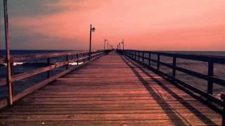 Ocean Gaya -Think Global (Terry Lee Brown Junior Remix)
