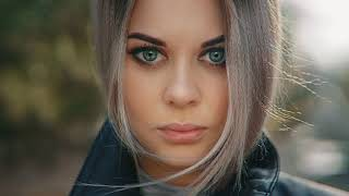 Romanian Dance Music 2019 Best Club Remix Mai 2019