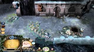 Ered Luin Dwarves - BFME2 - Edain Mod 3.8.1