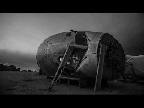Future Garage Leshancast - Selection 046