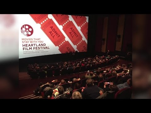 6 films to see at Heartland Film Festival 2016