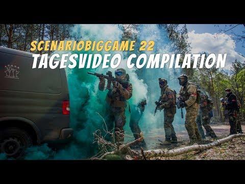 scenario-big-game-22---tagesvideo-compilation-von-europas-scenario-paintball-festival-im-mai-2019