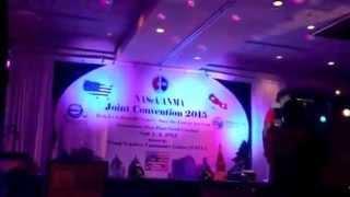 Video Timro Aakhama Aashu Heri - Sworoop Acharya download MP3, 3GP, MP4, WEBM, AVI, FLV Juni 2018