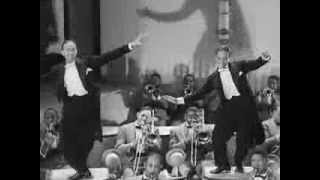 Cab Calloway and The Nicholas Brothers - Jumpin