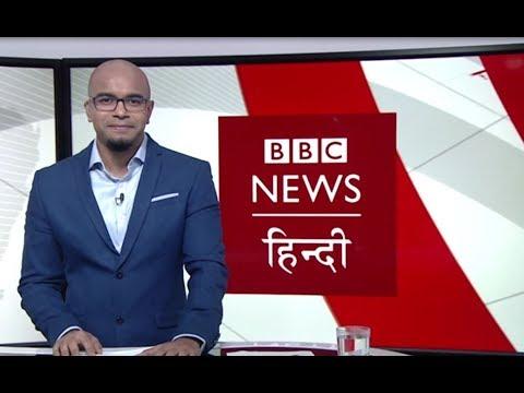 Yemen में मासूमों पर मुसीबत और शांति के लिए बातचीत का दौर जारी: BBC Duniya with Vidit (BBC Hindi)