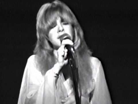 Fleetwood Mac  Rhiannon  10171975  Capitol Theatre