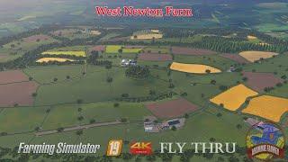 "[""farming simulator"", ""farm sim"", ""farming simulator gameplay"", ""mods"", ""farming simulator mods"", ""fs mods"", ""mod"", ""farming simulator map"", ""english map"", ""farming simulator 19"", ""farming simulator 19 gameplay"", ""farming simulator 2019"", ""fs19 gameplay"", ""fs19"", ""landwirtschafts simulator 19 gameplay"", ""landwirtschafts simulator"", ""fs19 mods"", ""farming simulator 19 mod"", ""traktor"", ""tractor"", ""lets play farming simulator 19"", ""fly thru"", ""4k"", ""4x"", ""map review"", ""West Newton Farm"", ""Epidemic Sound"", ""NM Modding""]"