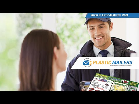 315-678-5071-best-automotive-direct-mail-advertising