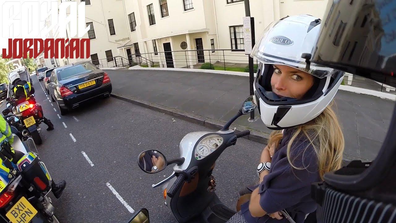 d2170e6e32 Bike Helmet Youtube 4k