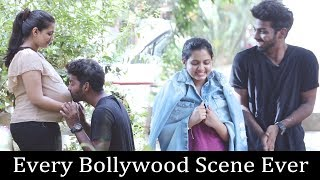 Baixar Every Bollywood Scene Ever | Funk You