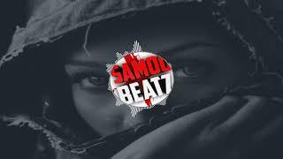لحن راب تركي حزين 🤐 2019 beat rap sad turkish