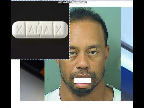 Funny Xanax Memes : Xanax meme youtube