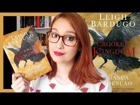crooked-kingdom-(leigh-bardugo)- -resenhando-sonhos