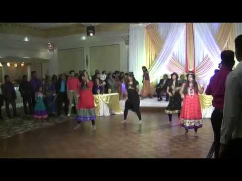 JSuthan- En Jannal Vandha - Theeratha...