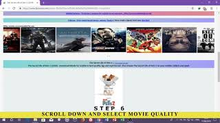 Download movies from fzmovies.net free download