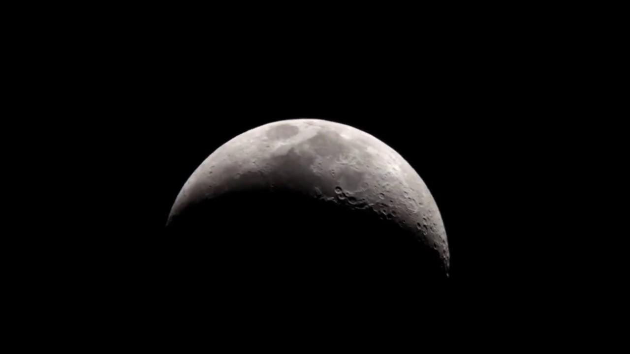 Astronomieforum at u thema anzeigen az goto steuerung