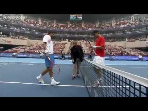 Berdych Ends Title Drought In Beijing Final Highlights