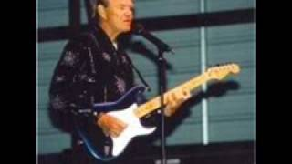 Watch Glen Campbell Can You Fool video