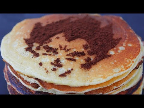 recette-de-geek-#9-:-comment-faire-des-pancakes-vegeta-!-(dragon-ball)