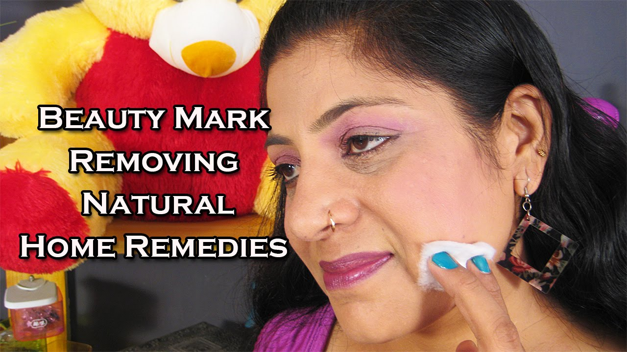 Beauty mark removal and dark spots removal tips by sonia goyal beauty mark removal and dark spots removal tips by sonia goyal ekunji youtube solutioingenieria Choice Image