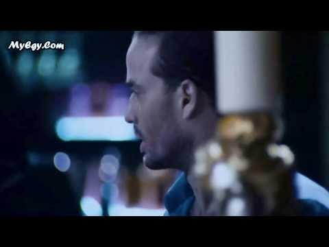 فيلم حفله منتصف الليل - كامل HD