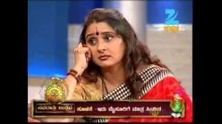 Baduku Jataka Bandi Episode 15 - October 12, 2013