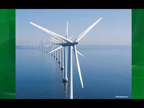 190   Final Review   Specific Energy Problem Practice and Wind Turbine Derivation and Problem