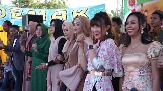 Download NGOMONG APIK2 OM ROSABELLA LIVE RUMAH JIHAN AUDY PUNGGING MOJOKERTO Mp3