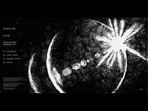 Julian - Reflection [ELIP005]