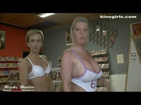 Prostituierte Emden